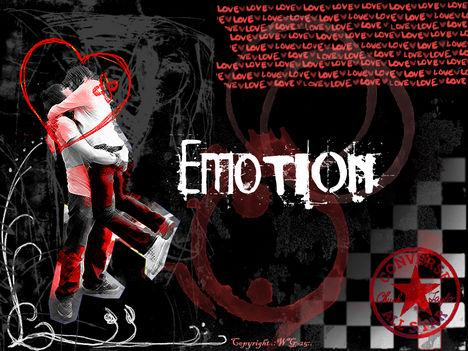 emo love quotes wallpapers. emo love quotes wallpapers.